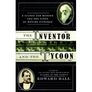 Inventor and Tycoon