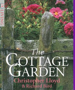 This book discusses Loudon's attempt to help the cottager profit from the garden.